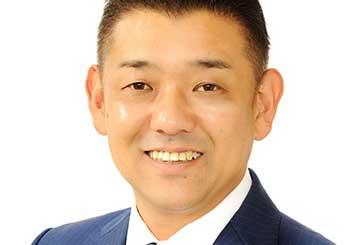 株式会社ユーエムパッケージ 宇田川希