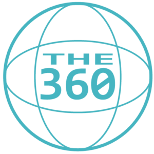 The360