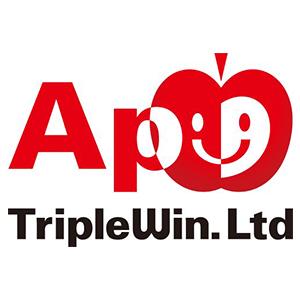 株式会社TripleWin ❙ 成績Apシステム