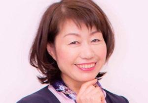 瀬尾洋子さん