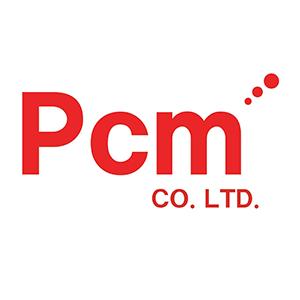 株式会社PCM