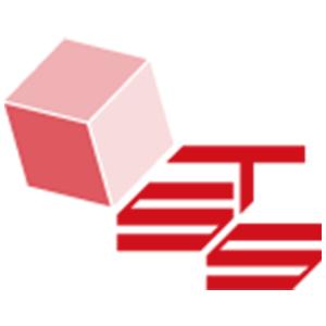 有限会社TSS