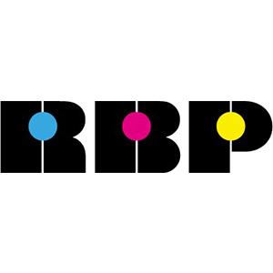 RBP.TV