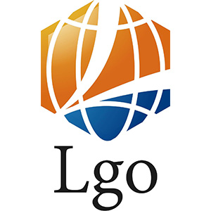 株式会社Lgo